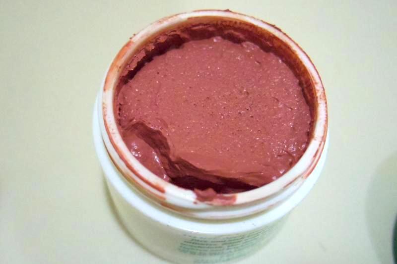 インドコスメ アーユルヴェーダー バイオティーク フルーツ美白フェイスパック Biotique Fruit Flawless Whitening Face Pack