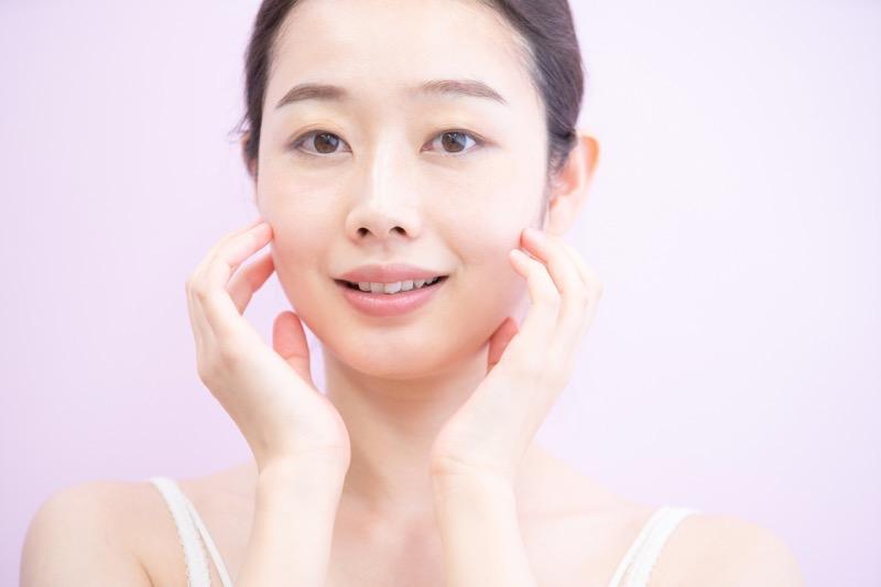 【バイオティーク】フルーツ酸により肌のキメが整う!美白効果もある洗い流すタイプのパック。