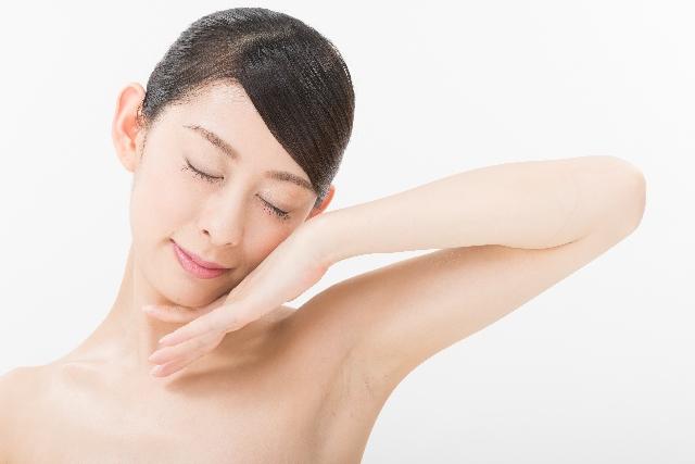【マウンテン・バウンティーズ】肌に潤いを与えて、ニキビ・傷の治癒効果があるという「ローズヒップオイルソープ」Mountain Bounties