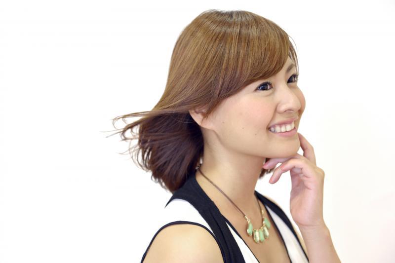 【パタンジャリ】髪がしっとりサラサラになる!コスパ最強の優秀コンディショナー『オリーブアーモンド』