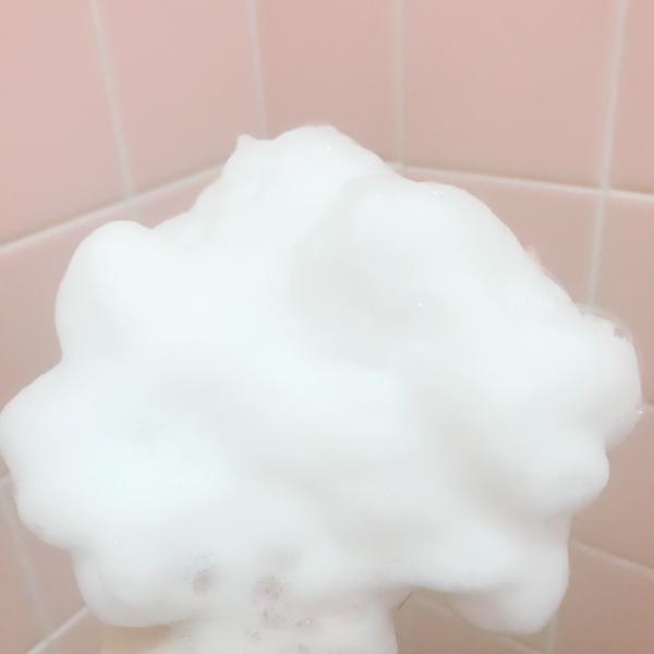 【マウンテン・バウンティーズ】乾燥肌に最適!肌を保湿しながら再生を助ける「ヘンプソープ(Hemp Soap)」