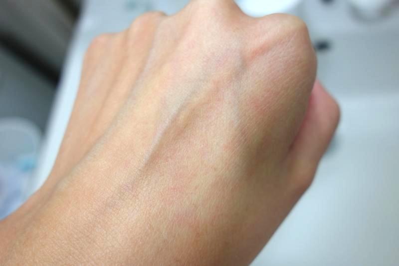 【JOVEES】細胞再生プロセスを加速させ、細かいシワを緩やかに除去する『アンチエイジング フェイスマスク』