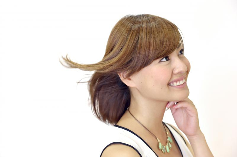 【Watsons】傷んだ髪がしっとりまとまる!優秀なオーガニックシャンプー「Naturals アルガンオイル」
