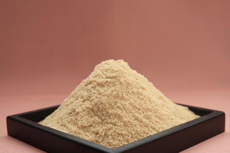 【IN 2 IT】肌にやさしいのにちゃんと落ちる!米ぬかオイル配合の「クレンジングオイル」