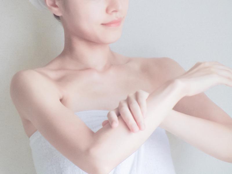 【パタンジャリ】肌を優しく洗い、健やかな肌にしてくれる「マイソール・スーパーサンダル・ソープ」